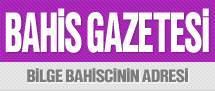 S�per Lig 2012-2013 fikst�r� �ekildi, tam fikst�r burada | Bahis Gazetesi