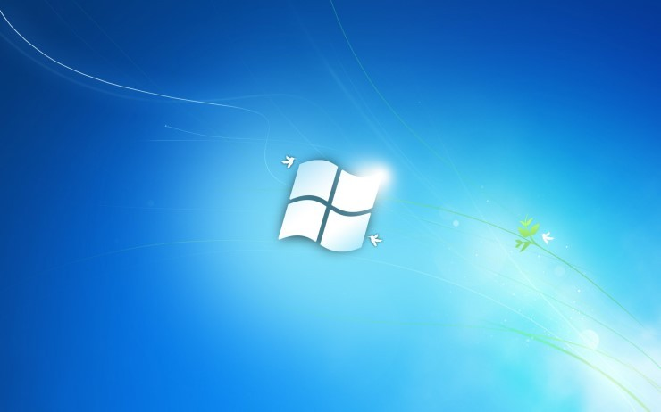 Where is the wallpaper folder in Windows 7  Super User
