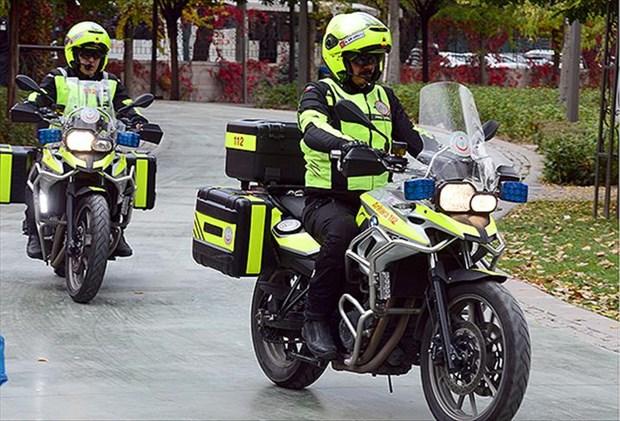 motorlu taşıtlar vergisi'nde 2. taksit ödeme dönemi başladı