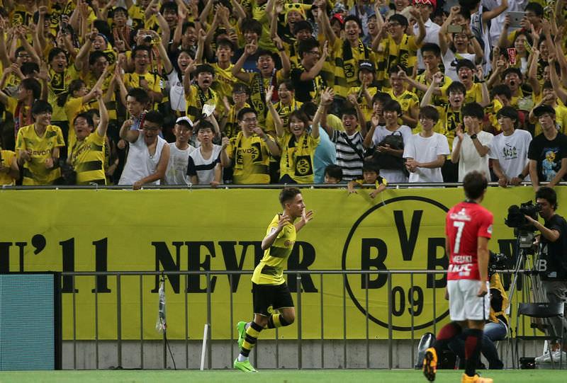 Iftar Dortmund 2021