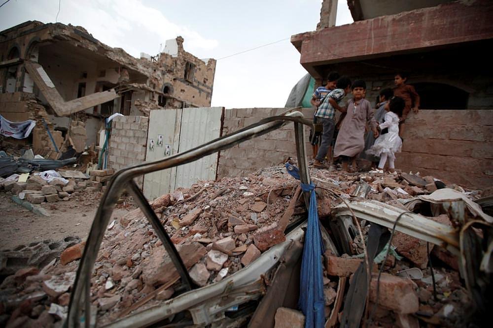 10 soruda Ortadoğu'da neler oluyor?