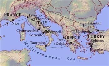 [Resim: ancientwondersmap_d.jpg]