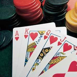 [Resim: poker3_d.jpg]