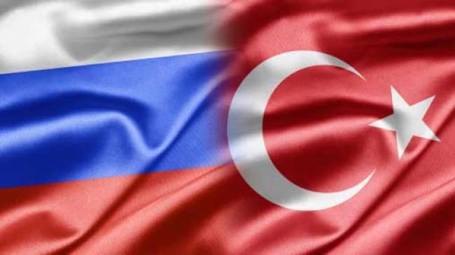 5 soruda Türkiye-Rusya ilişkilerinde yeni dönem