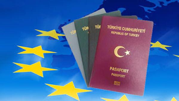 AB-Türkiye anlaşması ne olacak?