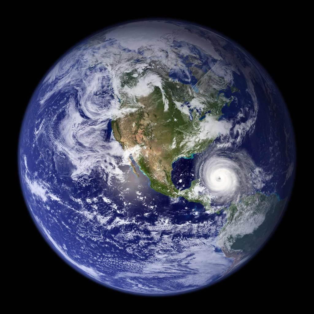 Dünyada 24 saat böyle geçti(09.05.2016)