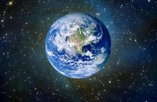 Dünyada 24 saat böyle geçti(19.05.2016)