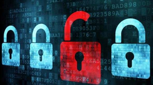 Hackerlar bu şifreleri seviyor