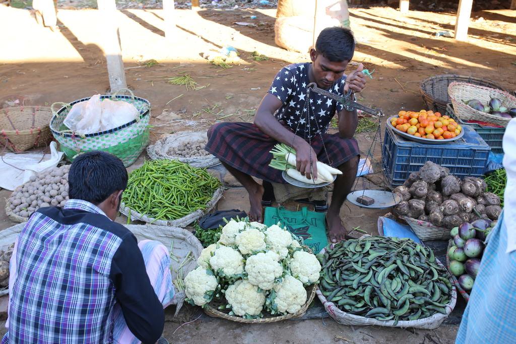 Myanmar'da Müslümanlar KATLEDİLİYOR!