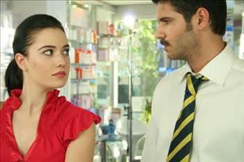 30 d Etkili Film Replikleri Yeni 2012 Dizi Sözleri