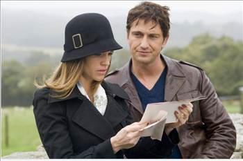 56 d Etkili Film Replikleri Yeni 2012 Dizi Sözleri
