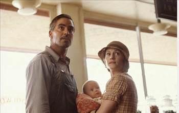 59 d Etkili Film Replikleri Yeni 2012 Dizi Sözleri