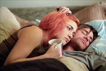 79 d Etkili Film Replikleri Yeni 2012 Dizi Sözleri