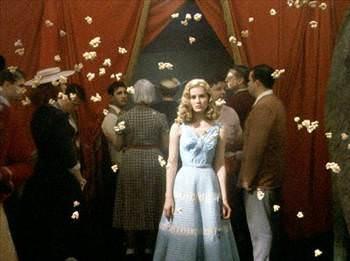 82 d Etkili Film Replikleri Yeni 2012 Dizi Sözleri