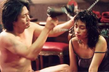 86 d Etkili Film Replikleri Yeni 2012 Dizi Sözleri