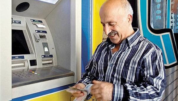 Borcu olan Bağ-Kur'lulara emeklilik fırsatı!