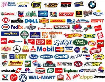 2013'ün En Değerli Markaları
