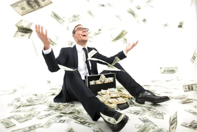 Düşük maaşla para biriktirmenin 9 yolu