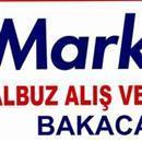 En fazla mağazası olan marketler