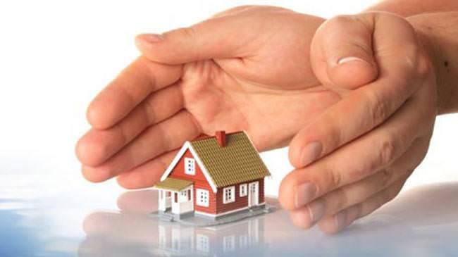 Ev alacaklara konut desteği başlıyor