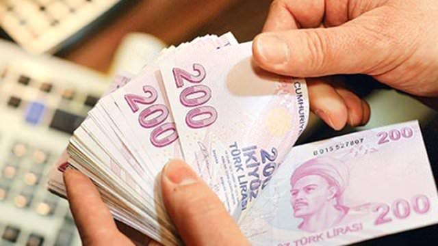 İşsizlik sigortası prim borçlarına düzenleme