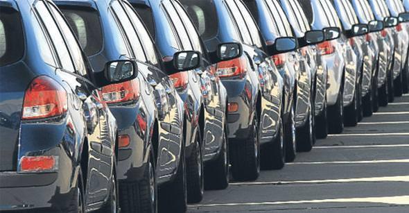 İşte 50 bin TL'nin altında alabileceğiniz en ucuz sıfır otomobiller