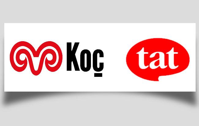 İşte Türkiye'nin en değerli şirketleri