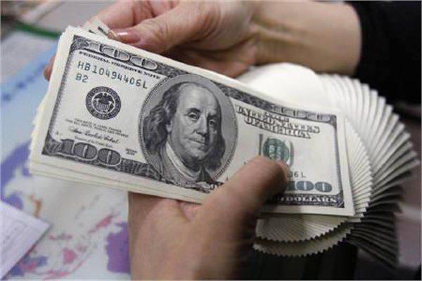 Kişi başı gelirin en yüksek olduğu 30 ülke