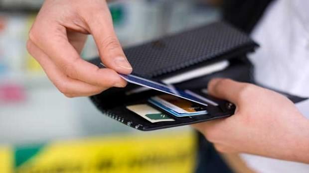 Kredi ve kredi kartlarında yeni dönem