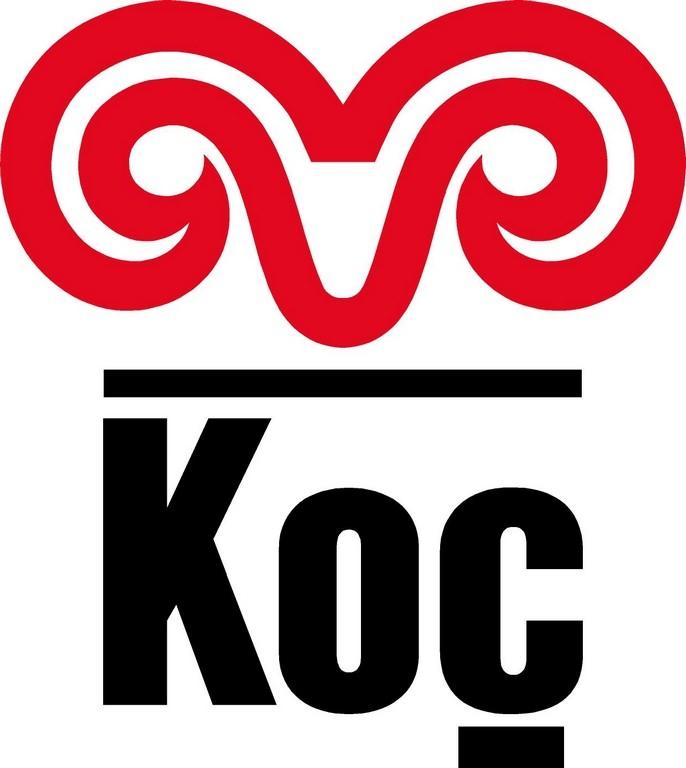 Türkiye'nin en beğenilen ilk 20 şirketi