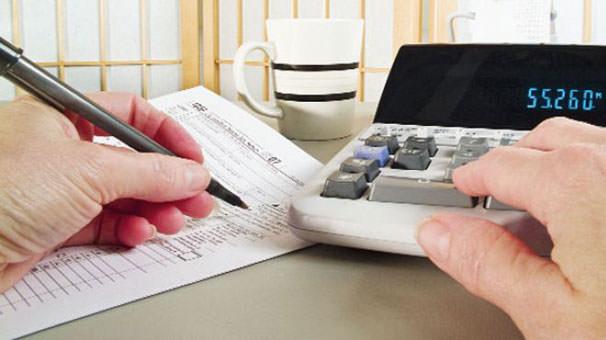 Vergi cezası olana fırsat!