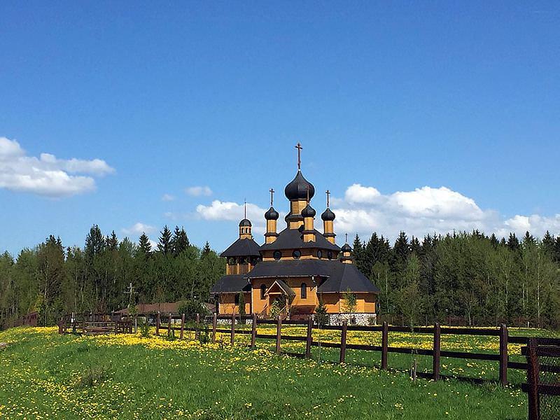 Vizesiz seyahatin yeni adresi Belarus, Rusya'ya alternatif