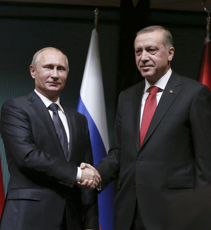 10 soruda Türkiye-Rusya-Batı denklemi