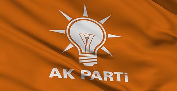 AK Parti ile neler değişti