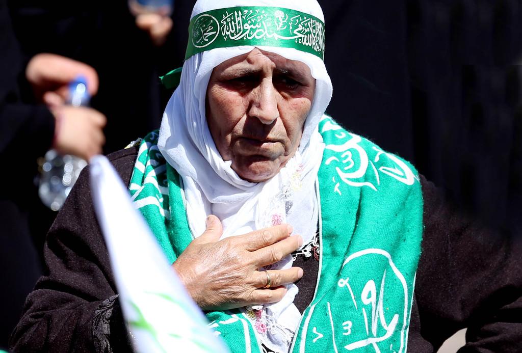 Diyarbakır'da tarihi gün