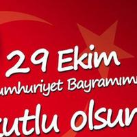 En güzel ve yeni 29 Ekim Şiirleri  (29 Ekim Cumhuriyet Bayramı 2016)
