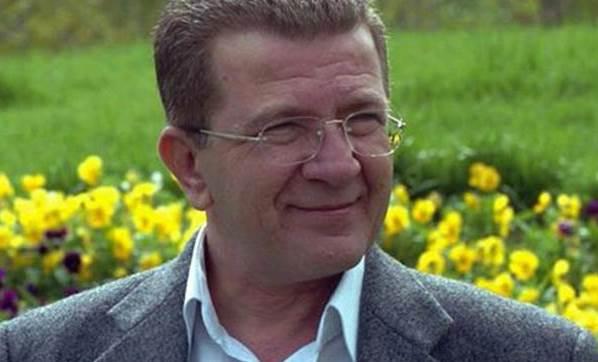Eski vekil Kubilay Uygun intihar etti
