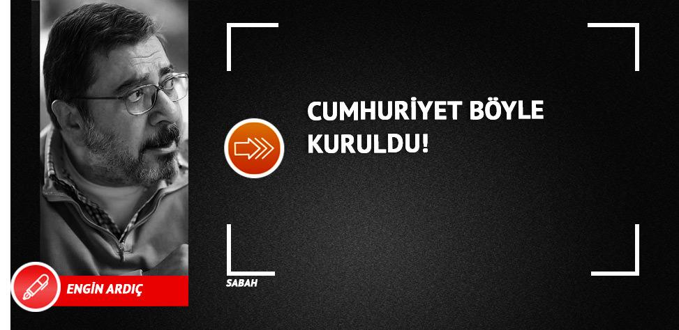 Halk TV'den FETÖ'ye örtülü destek!