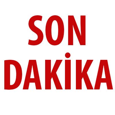 Son Dakika Haberleri: Diyarbakır'da patlama oldu! Bombalı saldırı ihtimali...