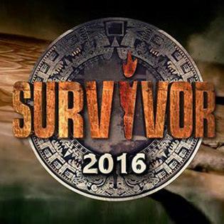 Survivor 3 Adam Skeçleri İzleyenleri Güldürdü! - Hemen İzle