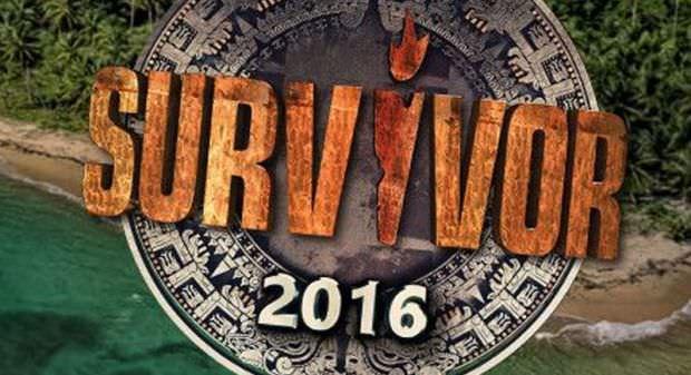 Survivor 2016'da kim elendi? Bu akşam eleme var mı?