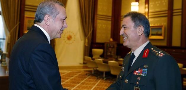 """""""Маленькой победоносной войны с Турцией быть не может, а большая не станет победоносной"""", - Парфенов - Цензор.НЕТ 2341"""