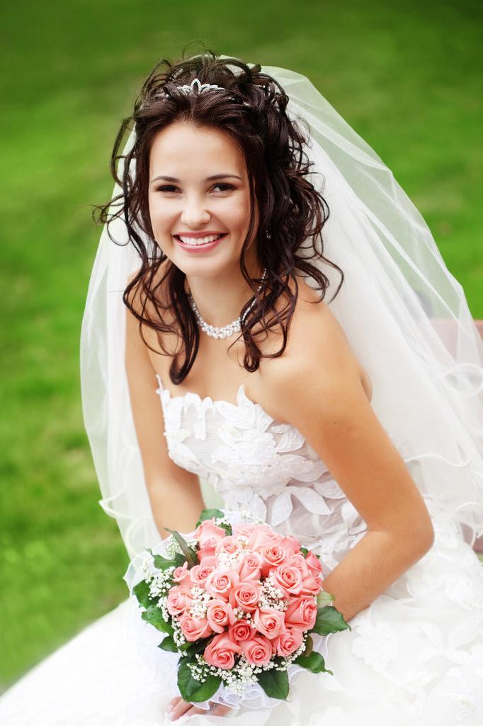 Düğününe 1 hafta kalanlar dikkat!
