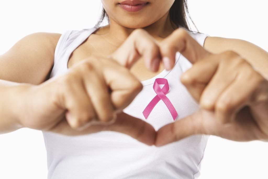 Kadınlarda görülen o hastalığa çare oluyor