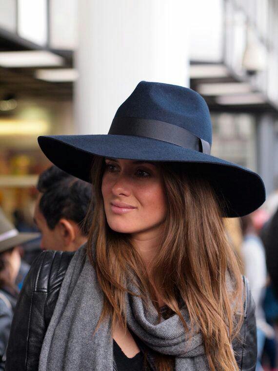 Ne yaparsanız yapın bu sonbahar şapkasız çıkmayın