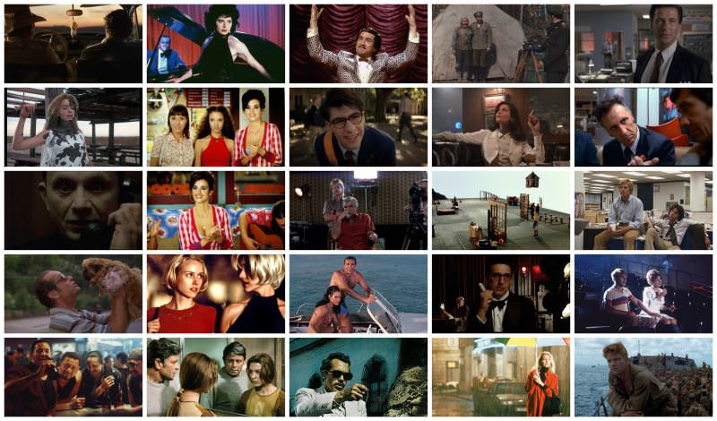 1965-2014 arası IMDb'ye Alternatif En İyi 150 Film