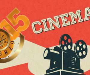 2015'in merakla beklenen 20 filmi