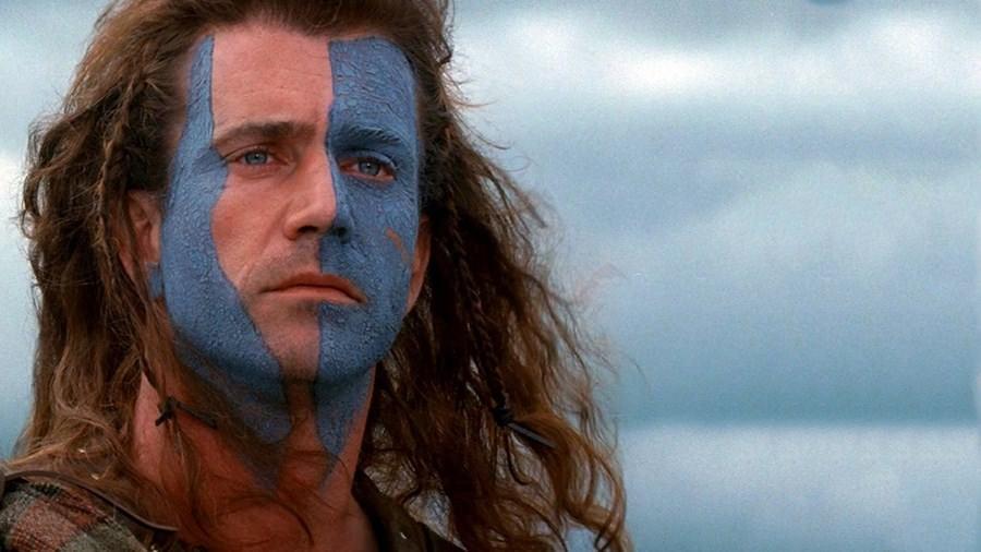 90'ların en iyi 30 filmi