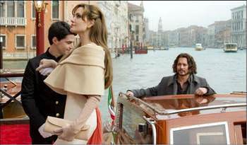 013 d Etkili Film Replikleri Yeni 2012 Dizi Sözleri