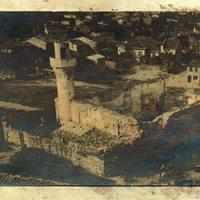 İşte İstanbul'un 100 kayıp eseri